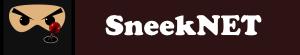 SneekNET